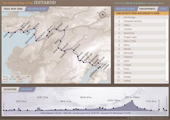 Iditarod_off