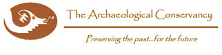The Archaeological Conservancy